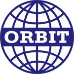 Orbit Tourism